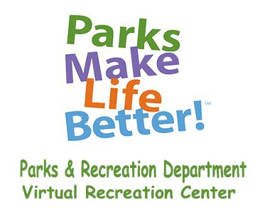 Virtual Recreation Center