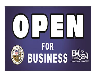 Open for Business Banner jpeg
