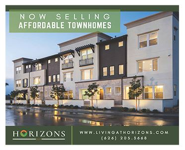 Horizons Homes News Alert