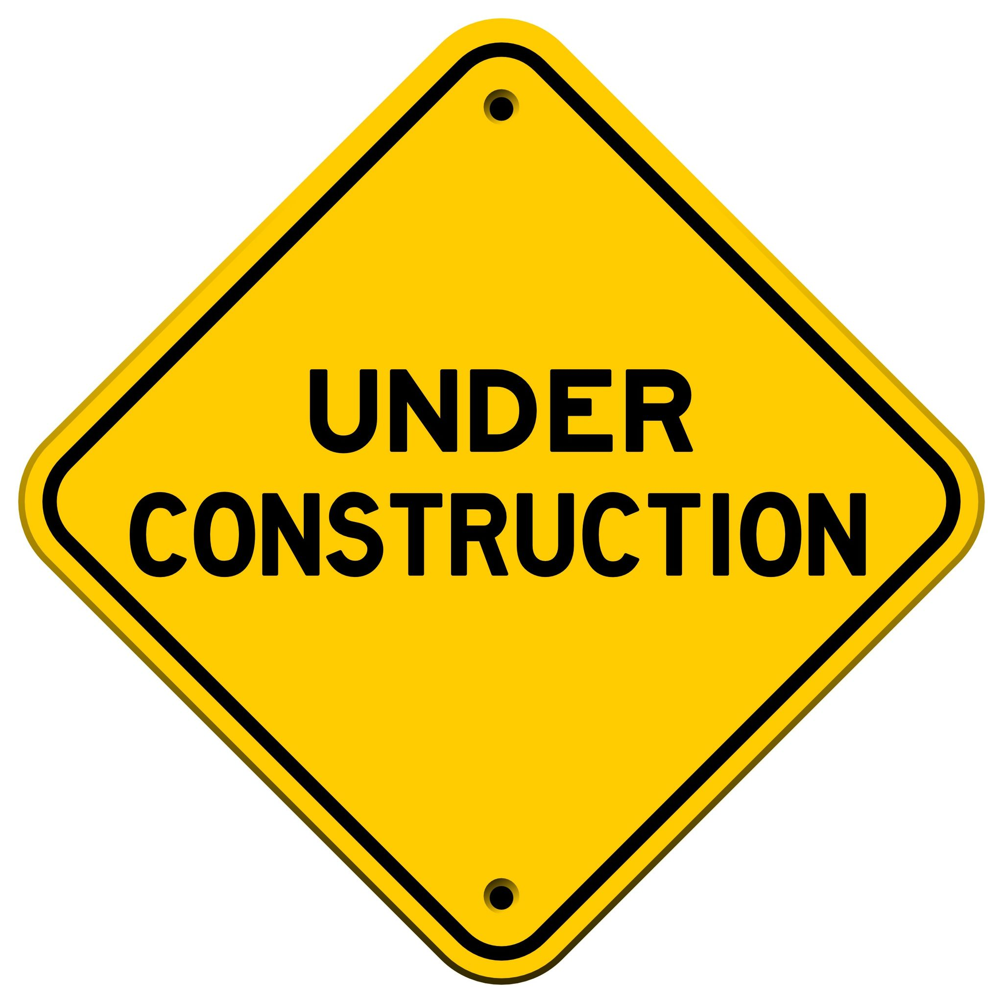 Under Construction Sign jpeg