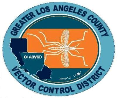 Greater Los Angeles County Vector Control District